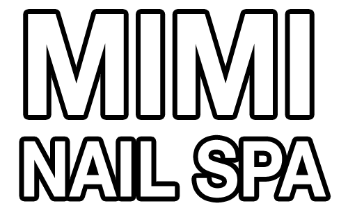 Mimi Nail Spa | Nail salon 27707 | Durham, NC